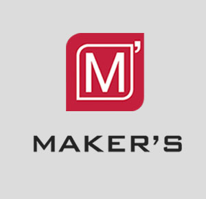 Makers Shoes